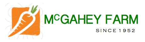 McGahey Farm